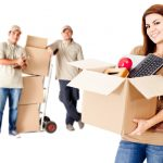 Four Reasons To Use Your Nearest Authorized Shipping Center
