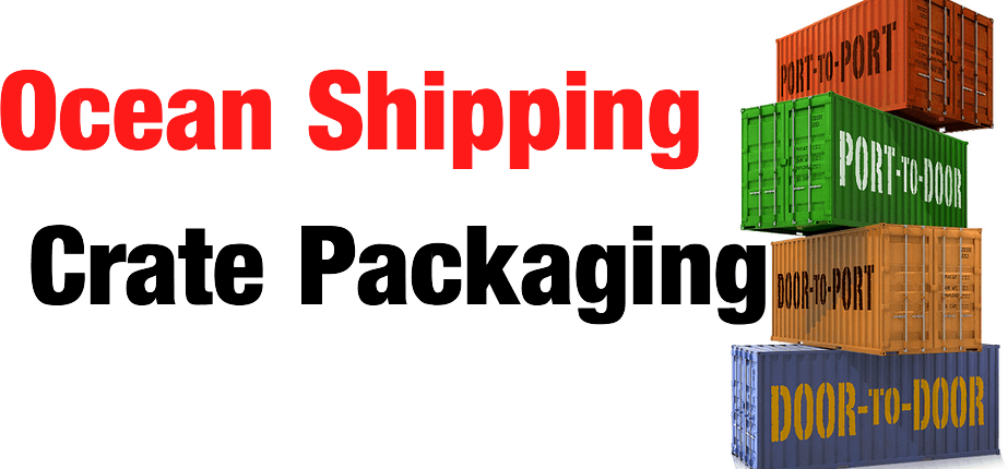 ocean-shipping-packaging