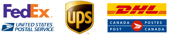 fedex-ups-dhl-shipping
