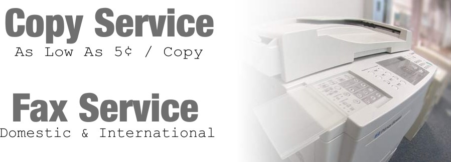 lowell-copy-fax-service