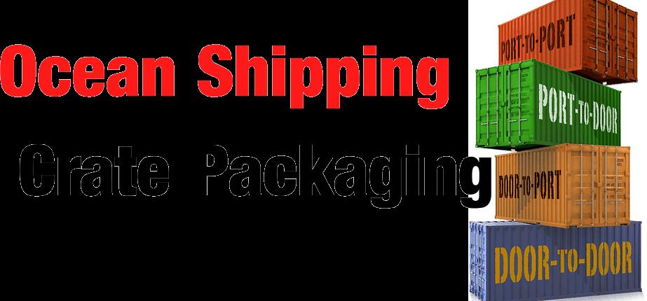 ocean-shipping-packaging