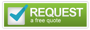 Free International shipping Quote