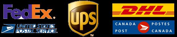 fedex-ups-dhl-shipping